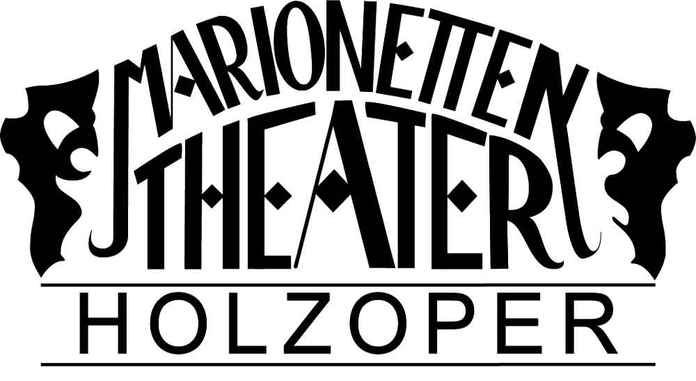 Holzoper Logo