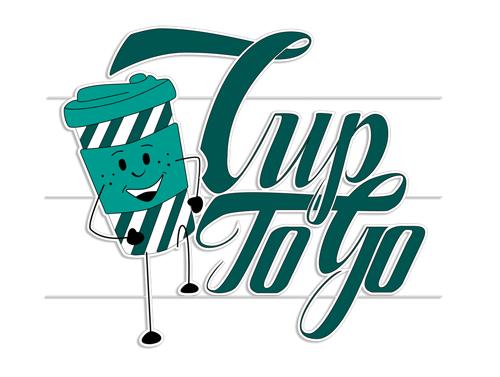 cup-to-go-logo-klein