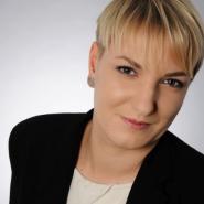 Miriam Sachse